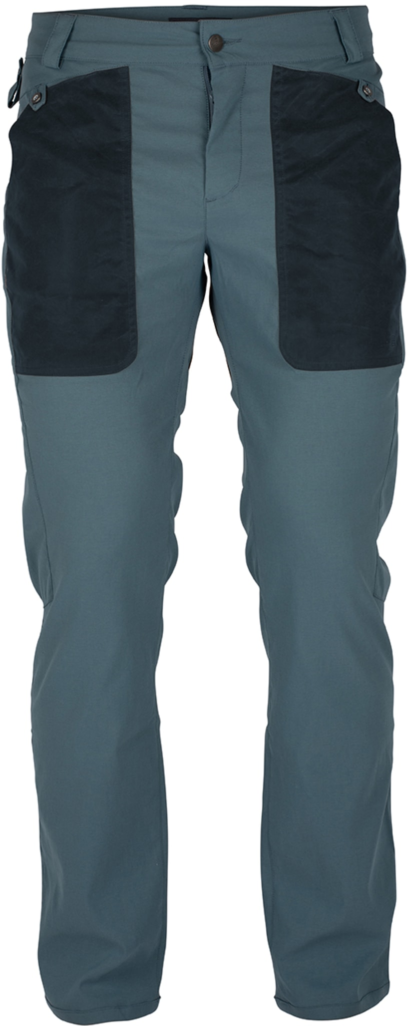 Field Slacks Mens