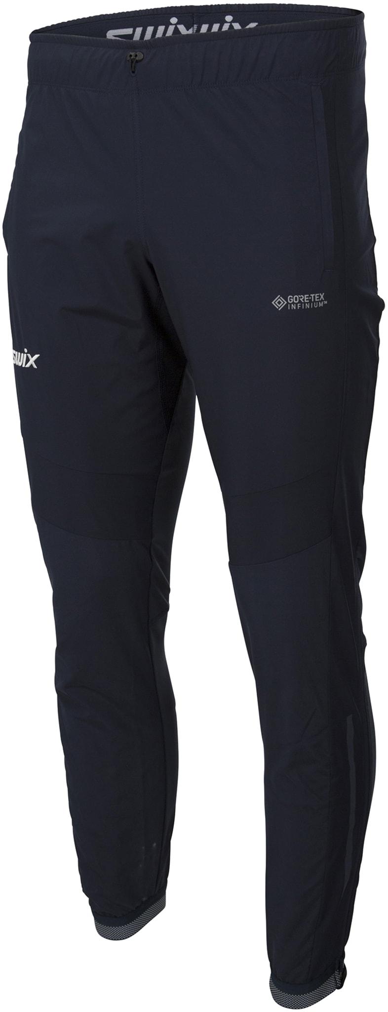 Evolution Gore-Tex Infinium Pants M