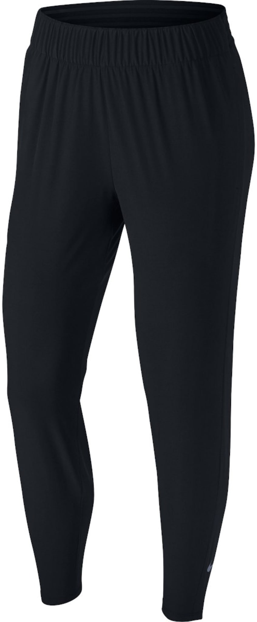Nike Essential Women's 7/8 Running Pants