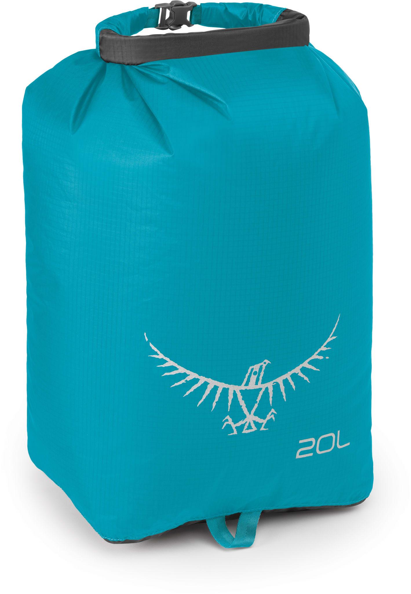 Dry Sack 20