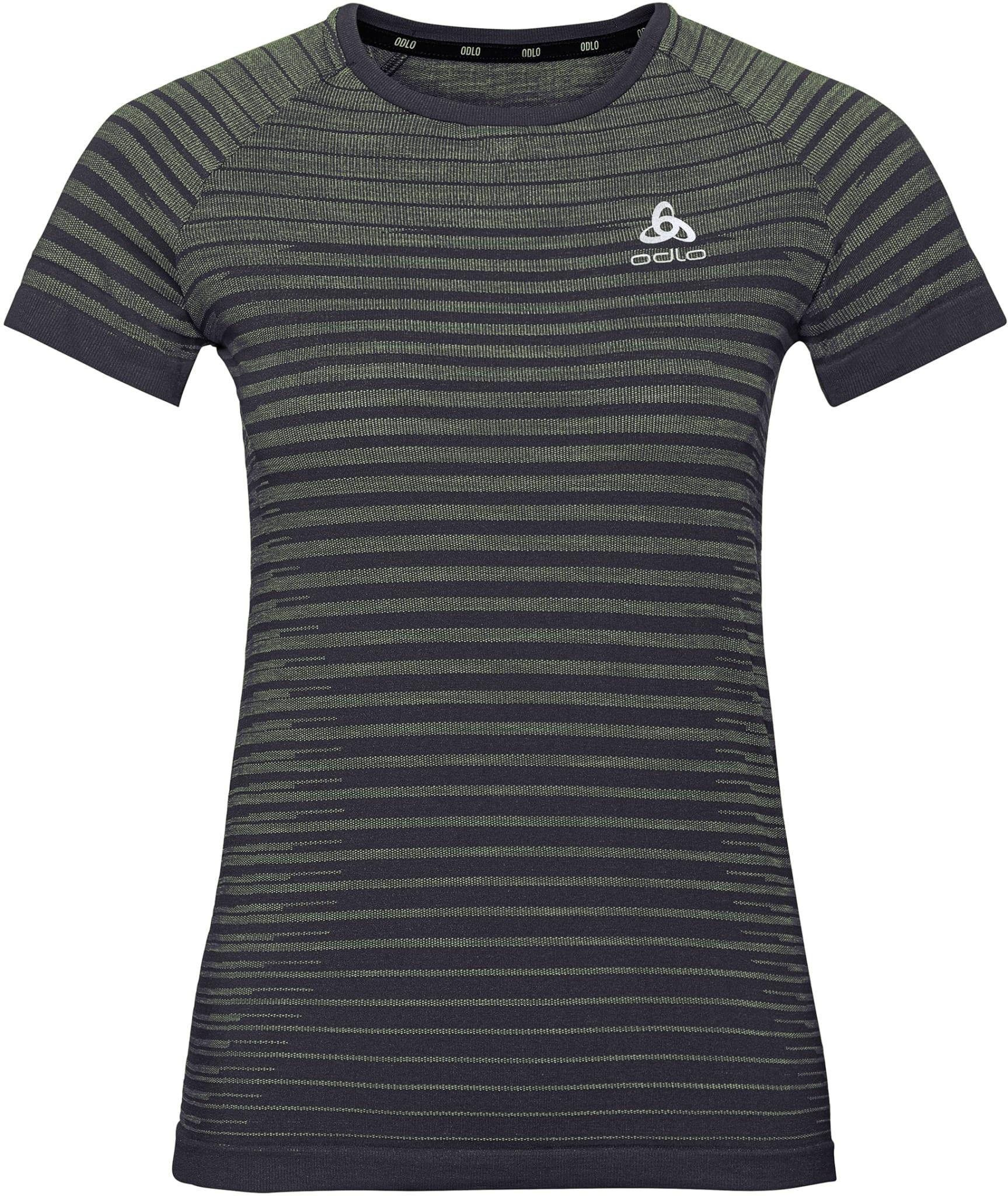 Blackcomb Pro T-shirt W