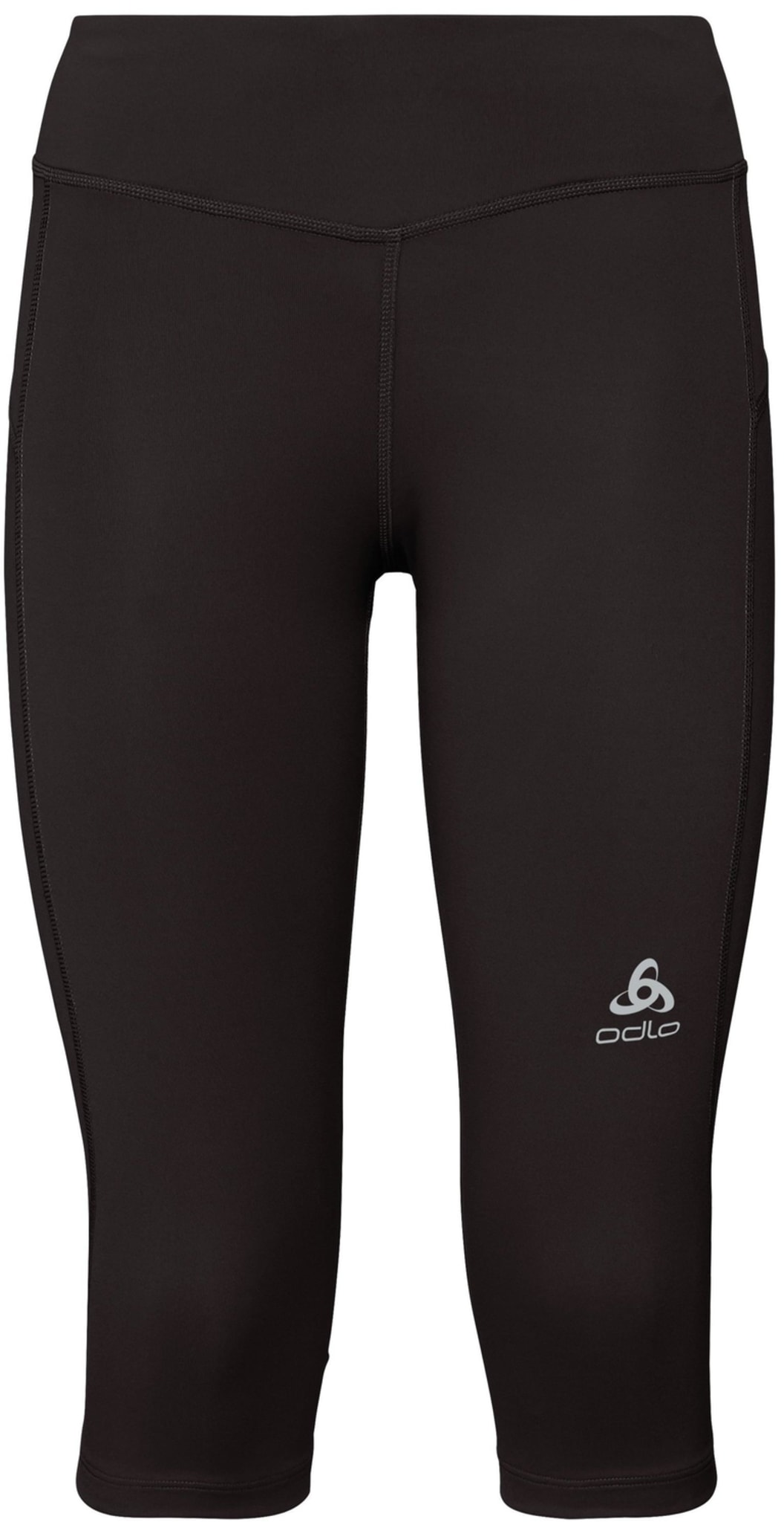 Smooth Soft 3/4 Tights W