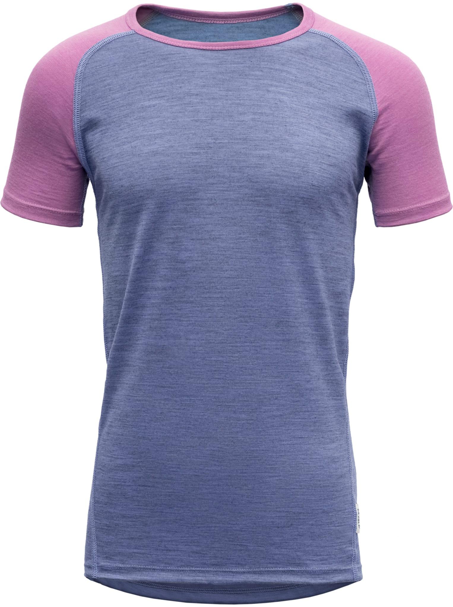 Breeze T-Shirt Jr