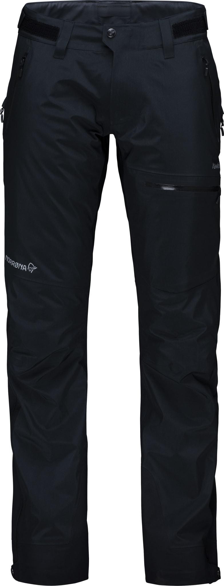 Falketind Gore-Tex Pants W