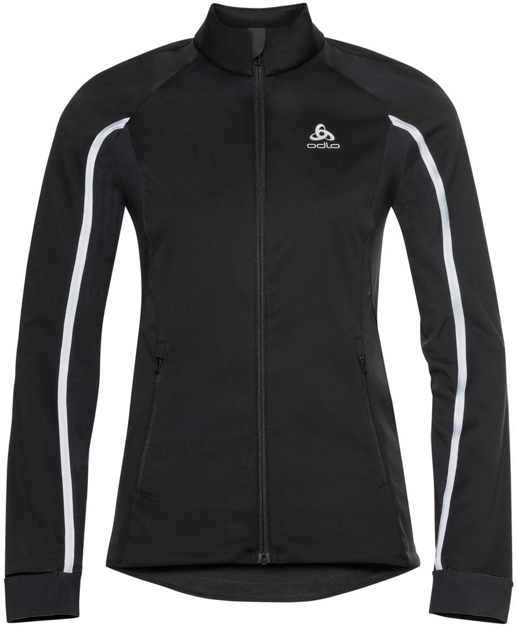 Aeolus Pro Jacket W
