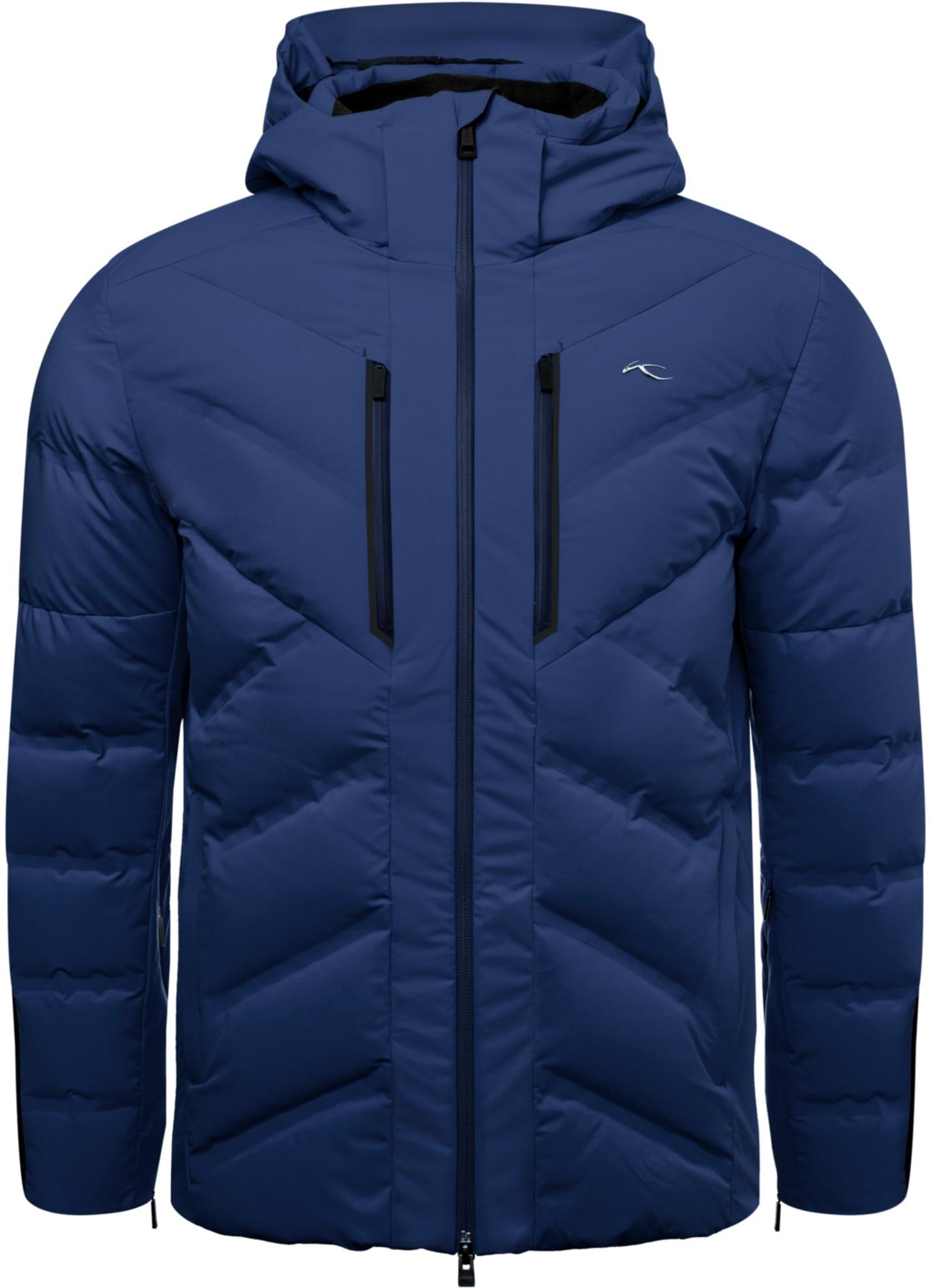 Linard Jacket Men