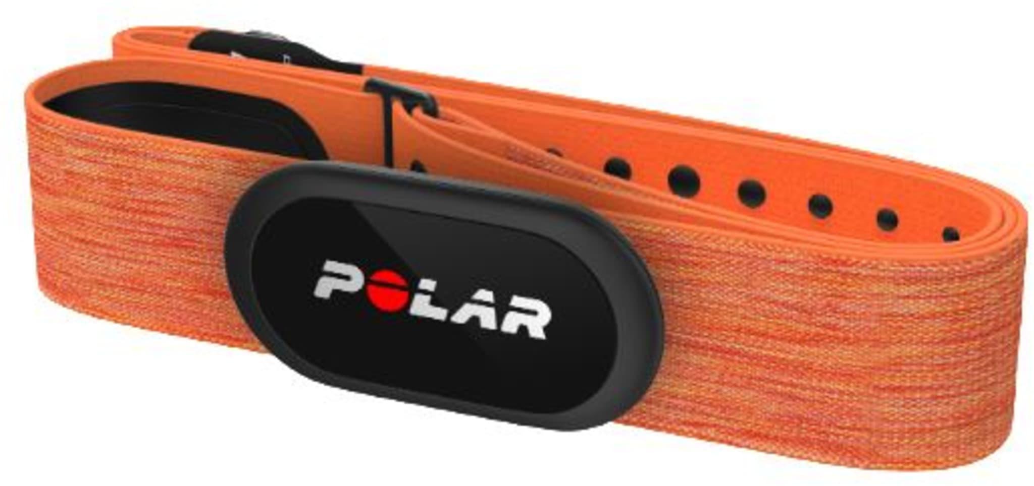 Polar H10 N HR Pulsbelte