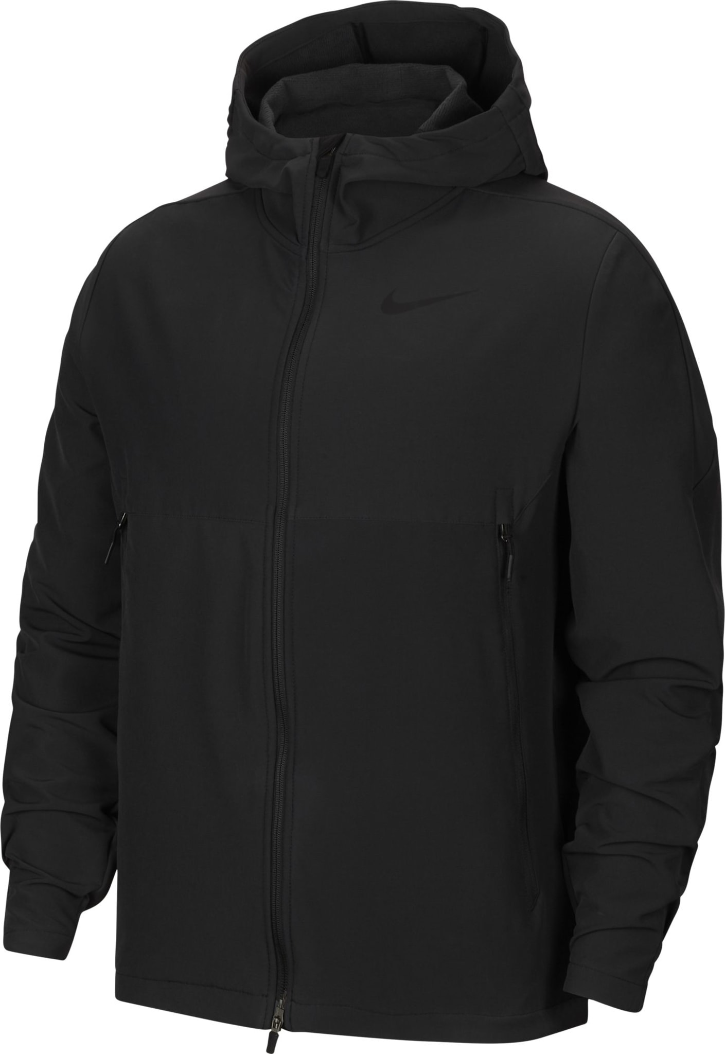 Therma Woven Training Jacket M