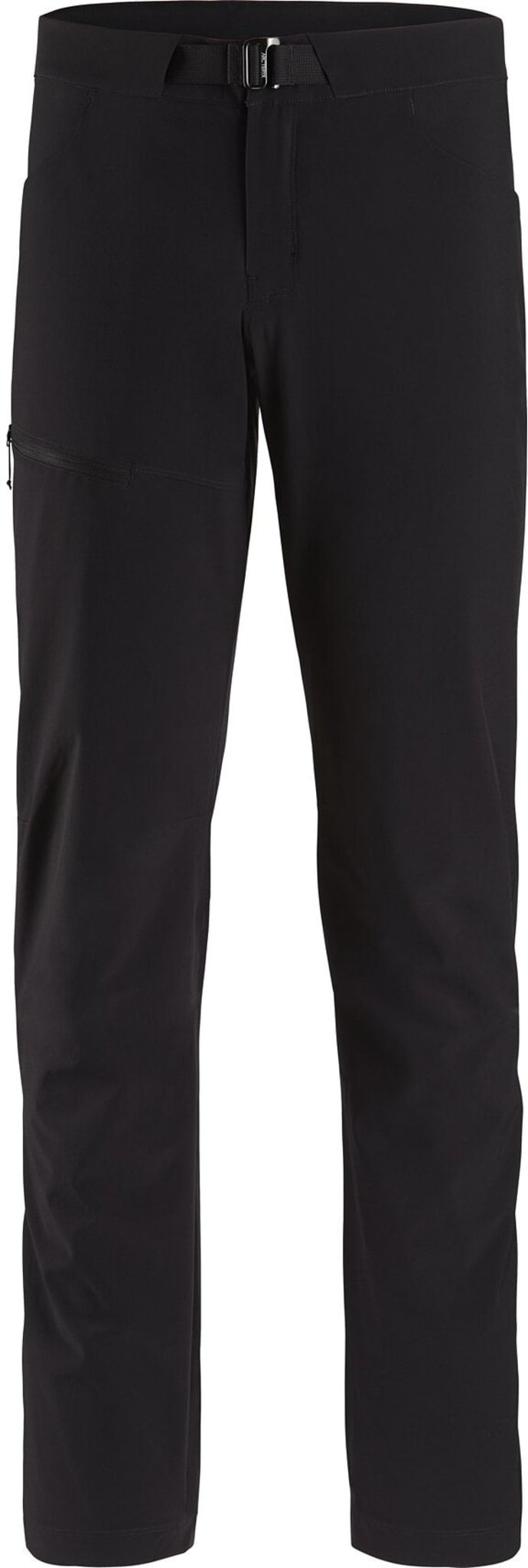 Lefroy Pant M
