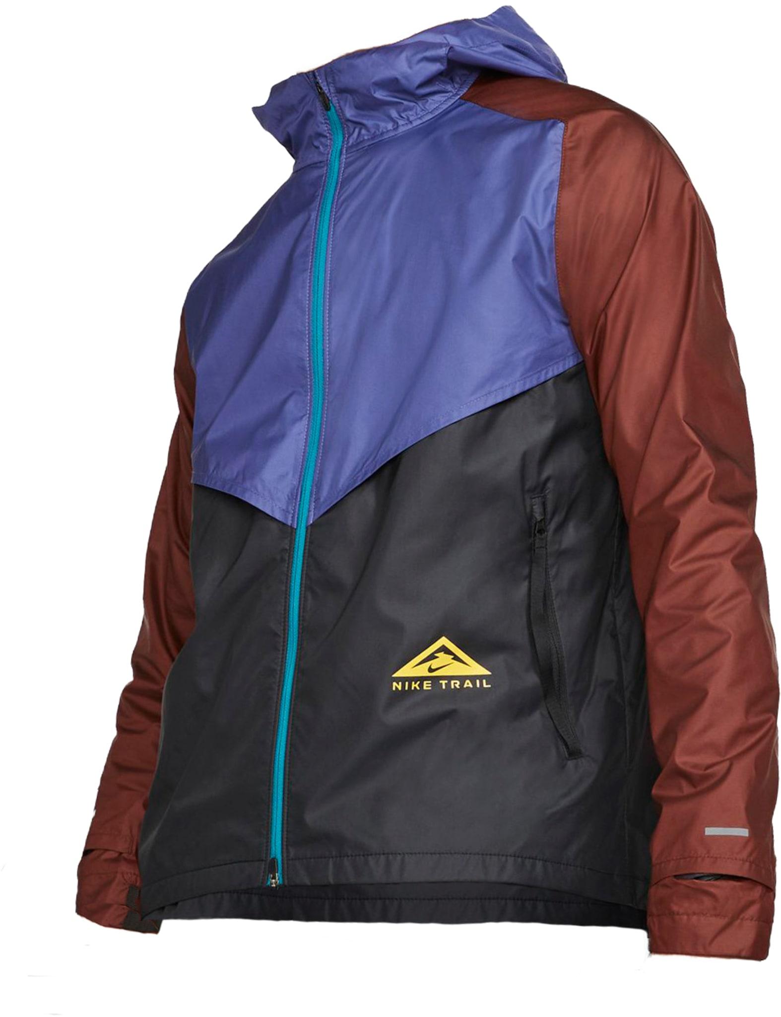 Windrunner Trail Running Jacket M