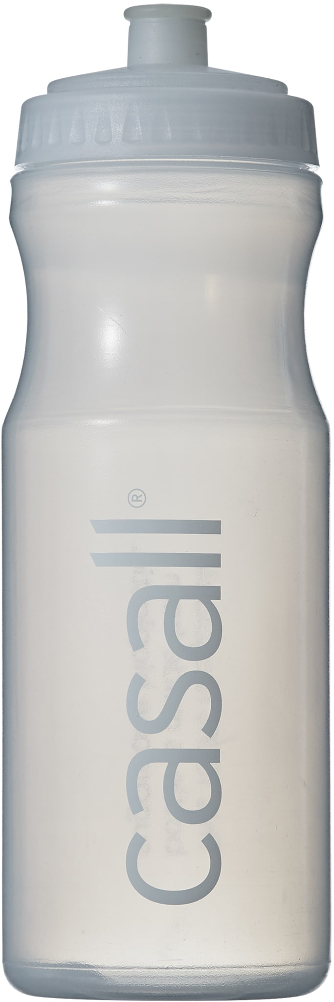 ECO Fitness Bottle 0.7L