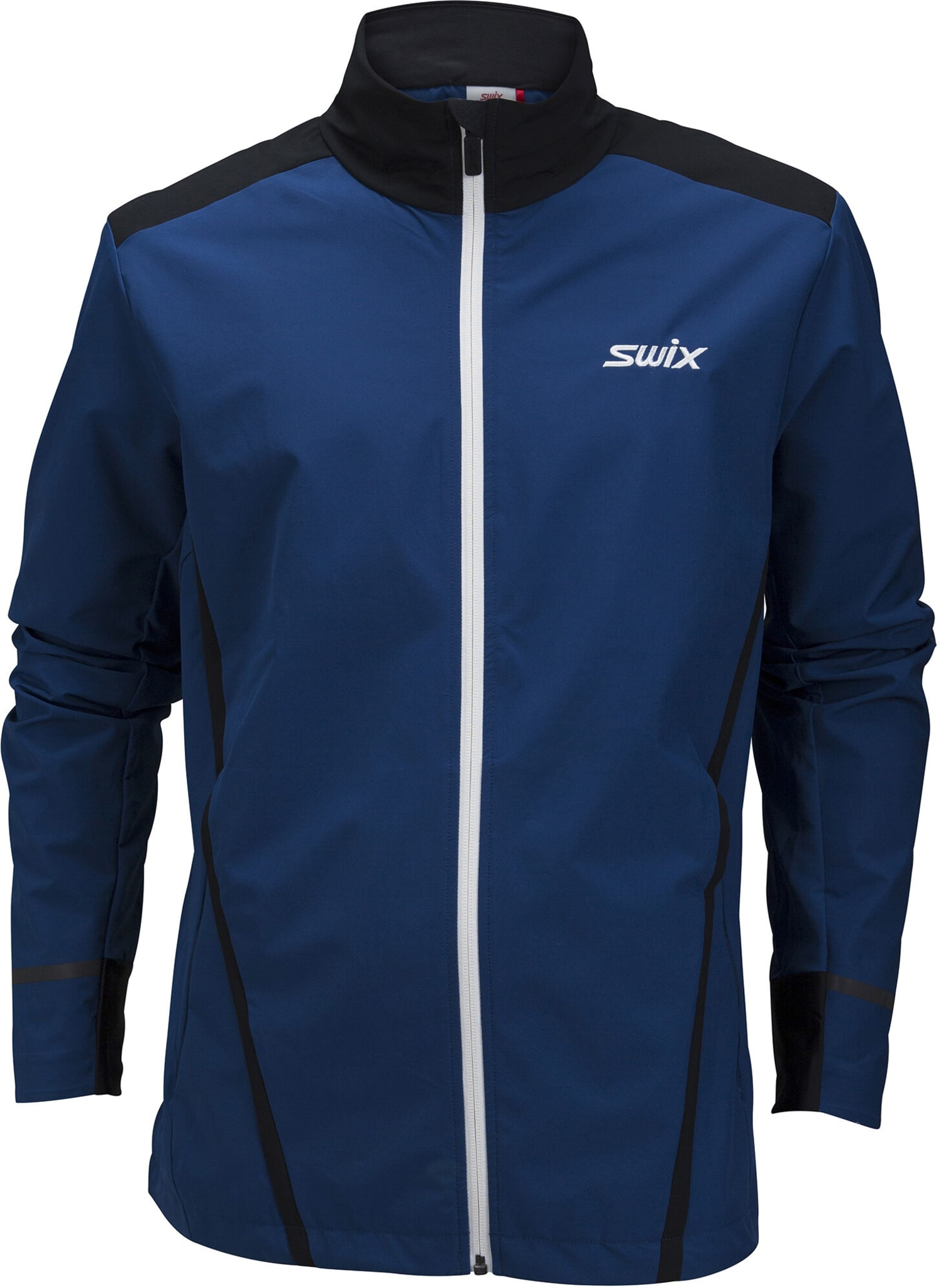 Star XC jacket M