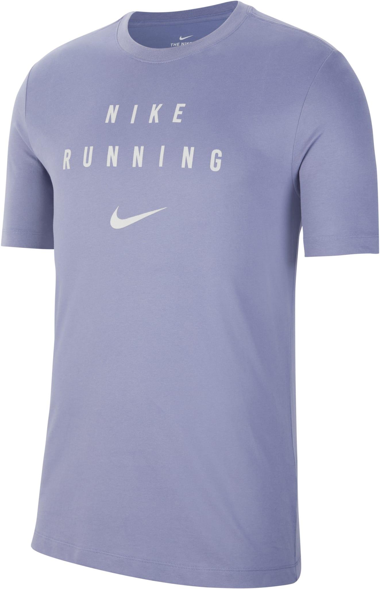 Dri-FIT Run Division Men T-shirt