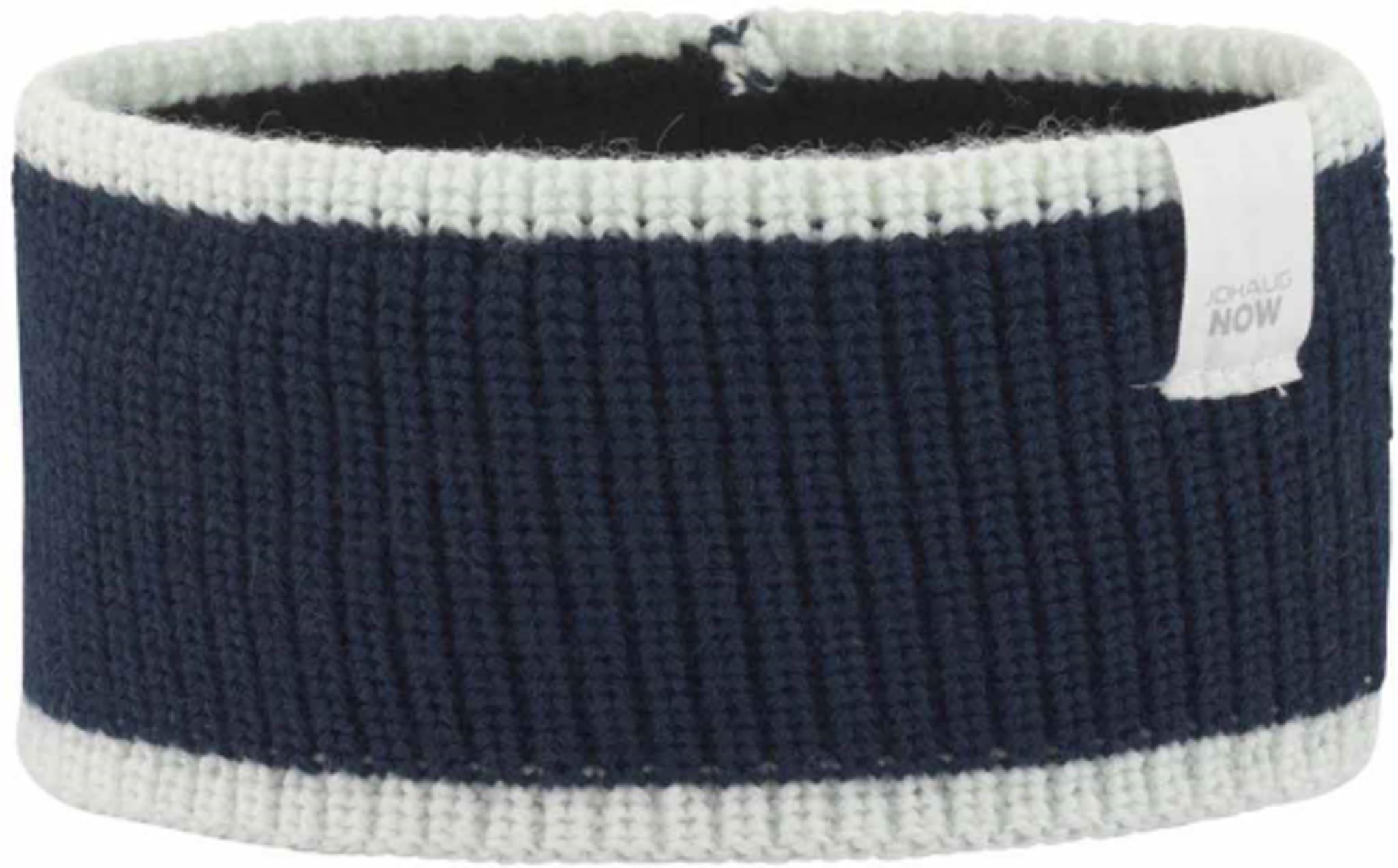NOW Knit Wool Headband
