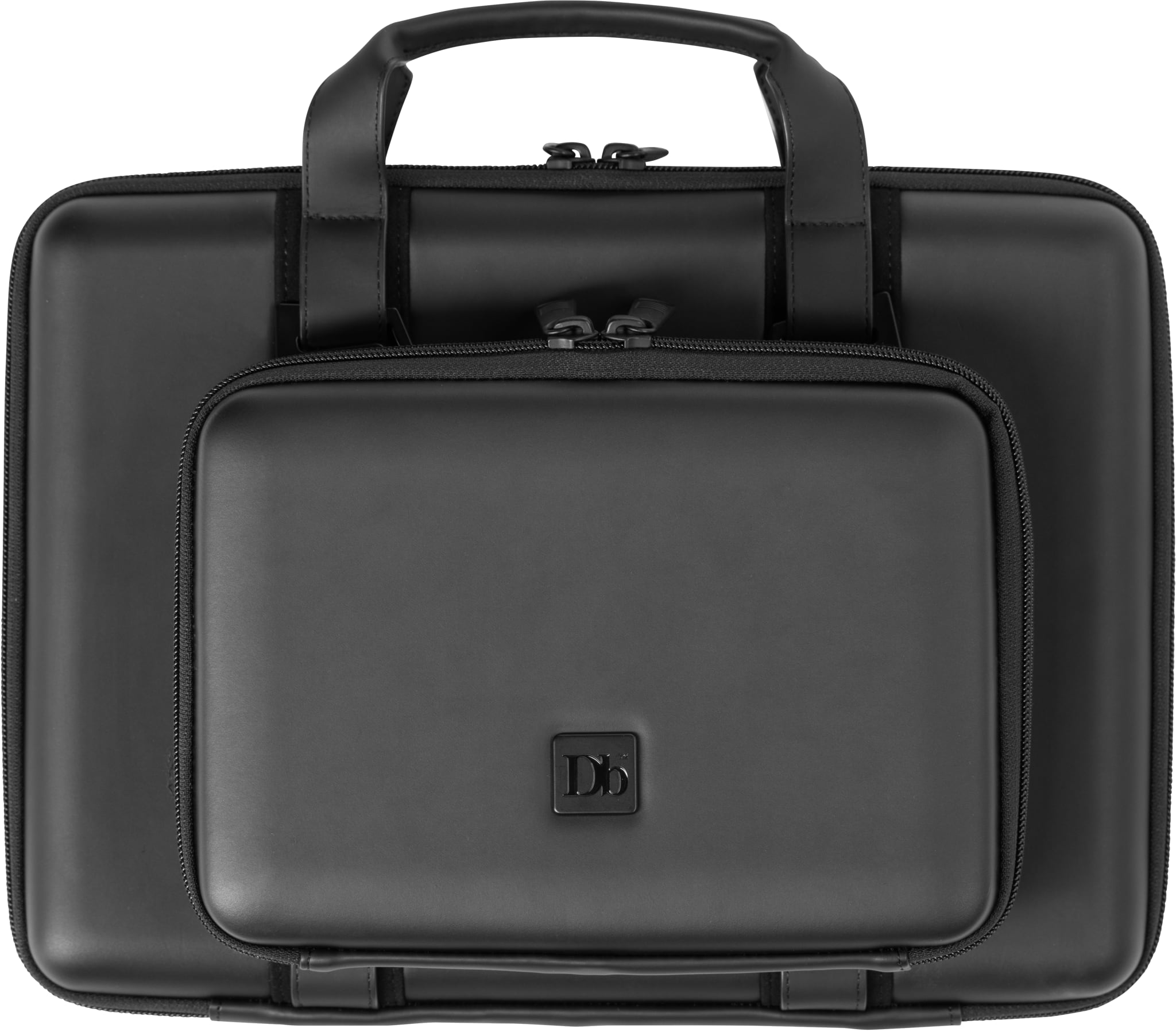 The Hacker Laptop Case 15""