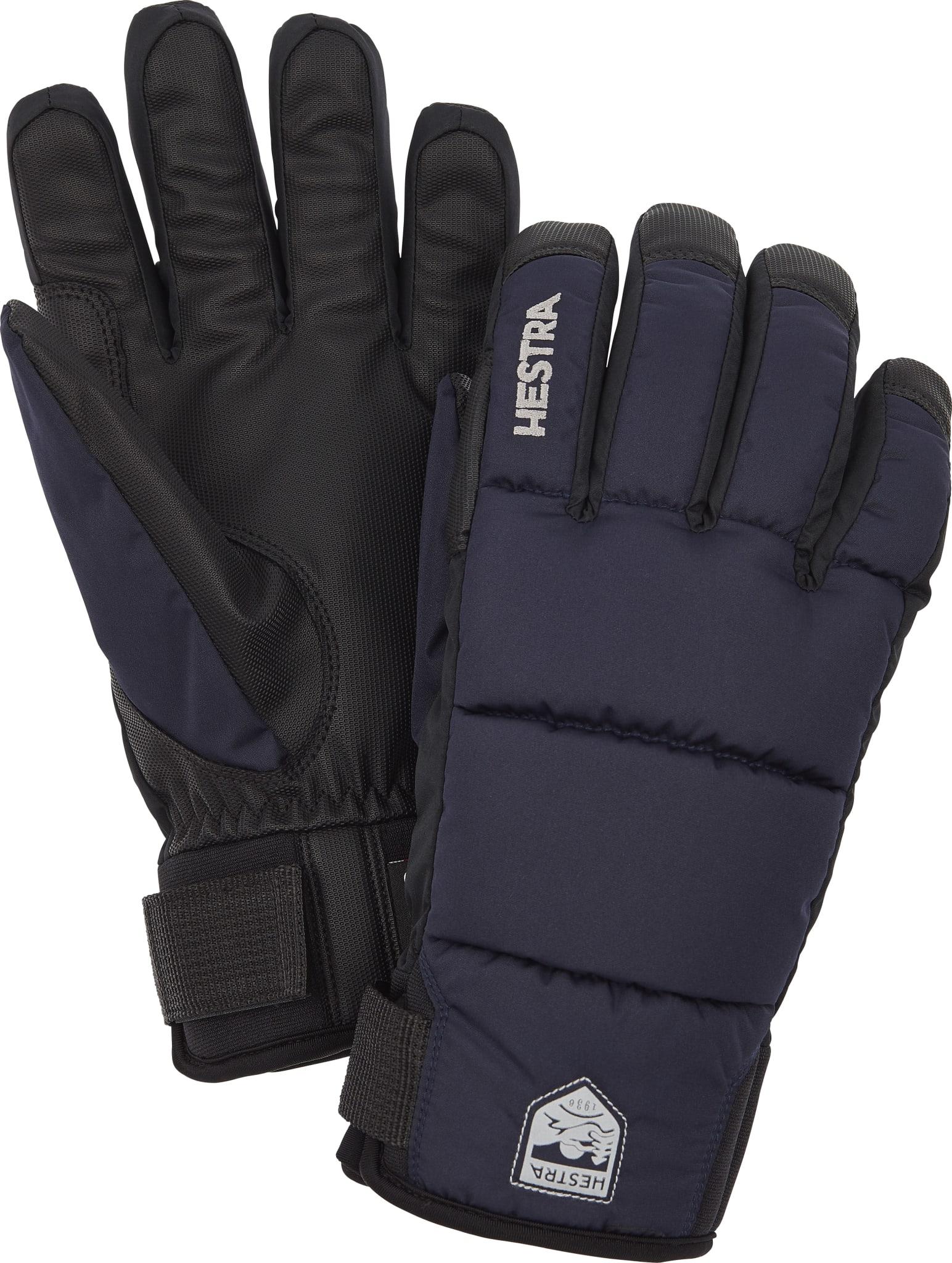 CZone Frost Primaloft Gloves