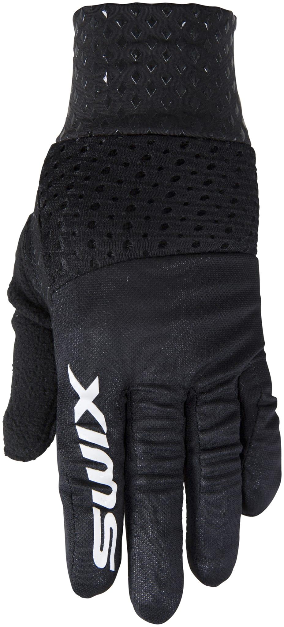 Swix Triac Warm Glove W