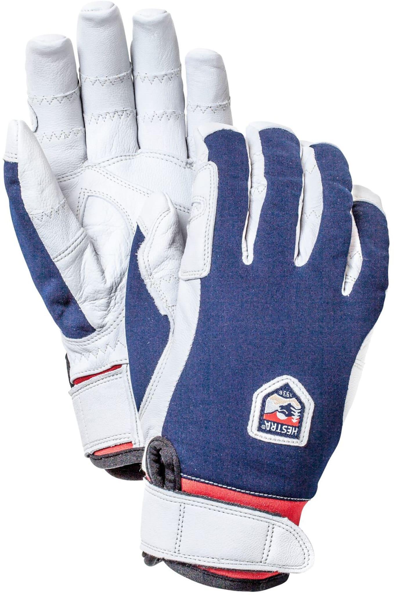 Ergo Grip Active Gloves