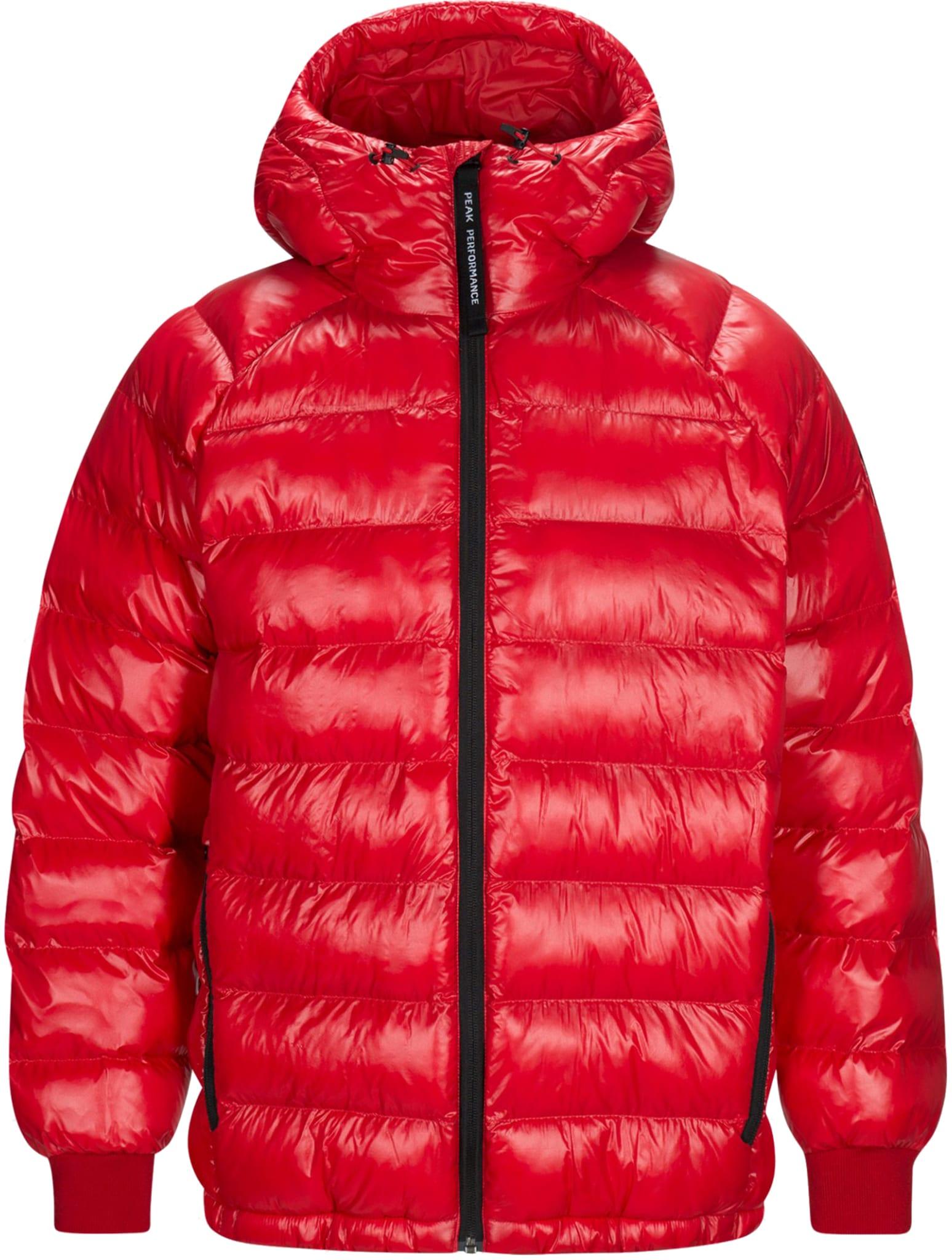 Tomic Jacket M