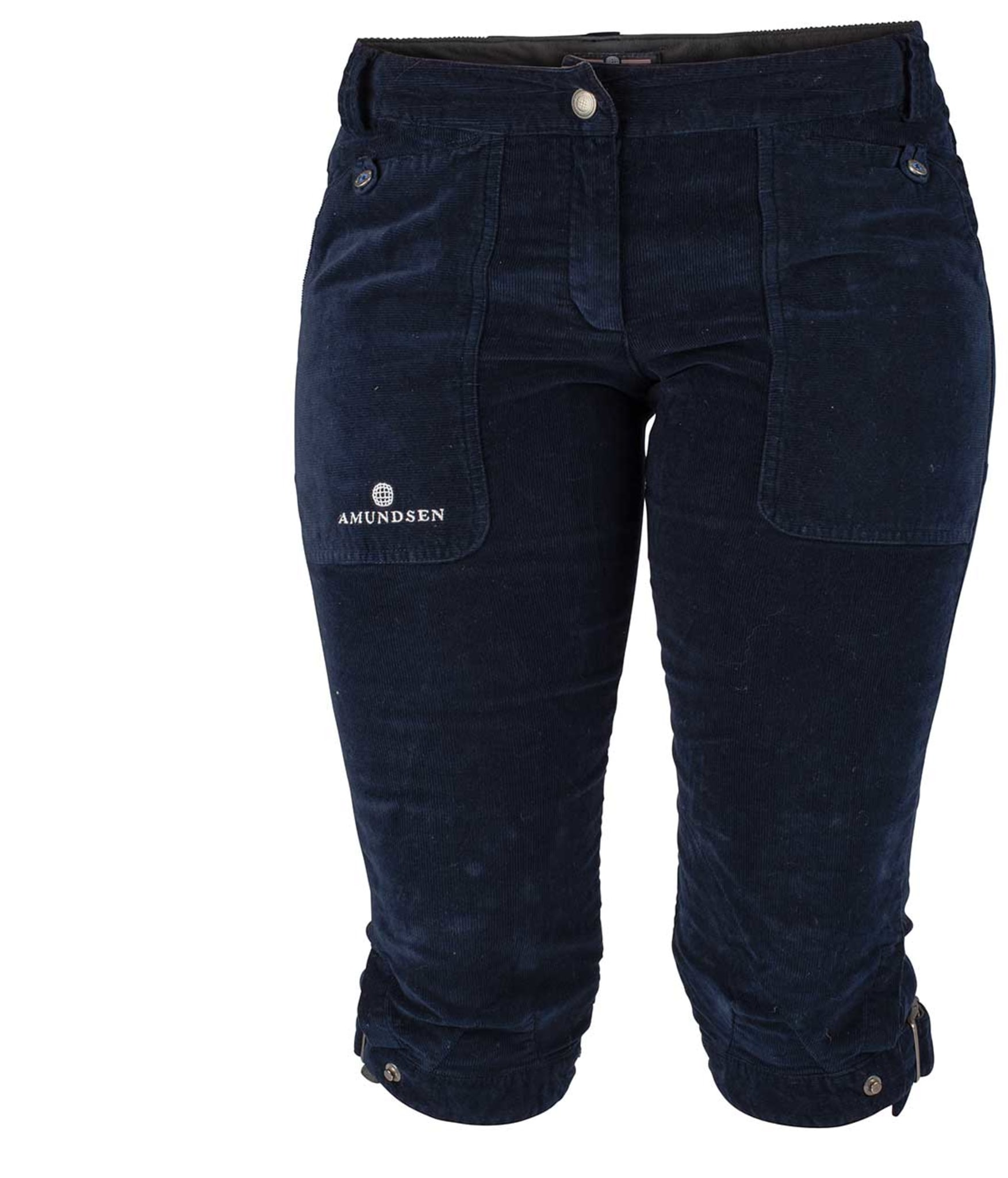 Fjordcord Kaybees Womens
