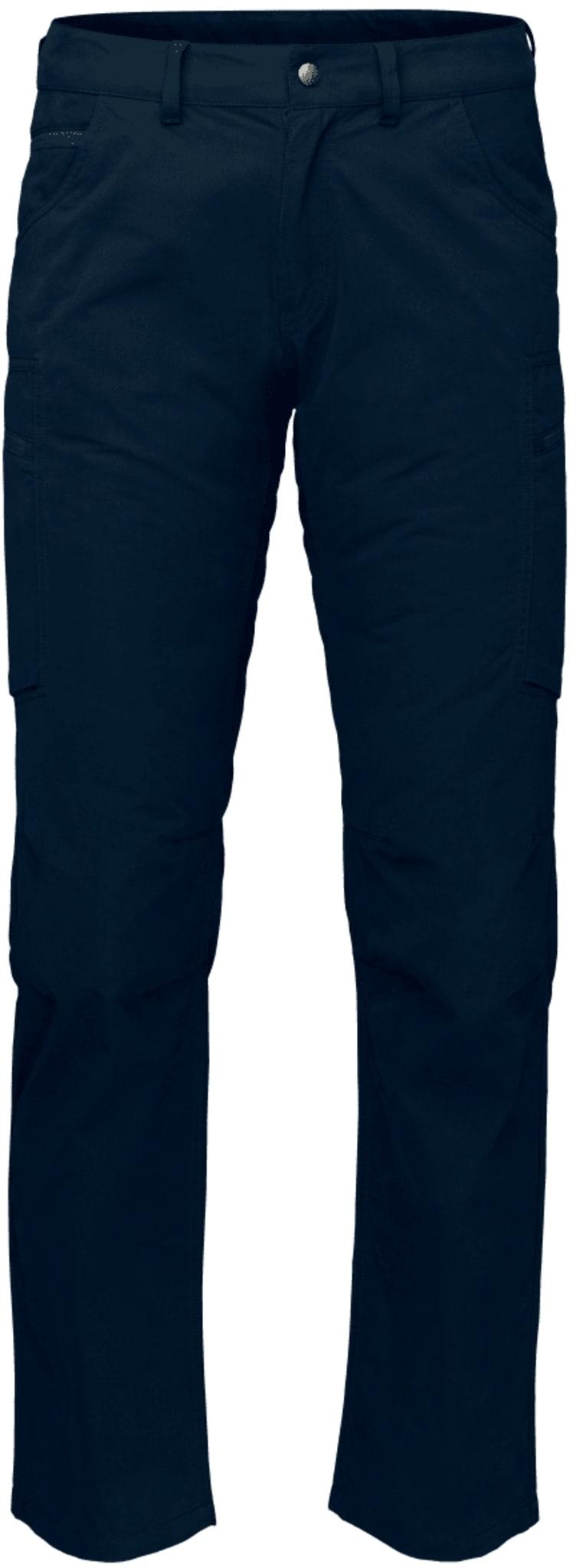 Trekking Pants M
