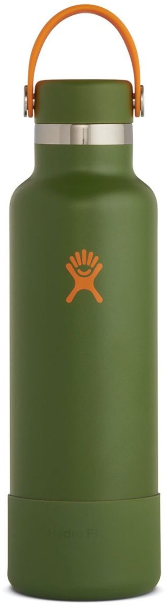 Timberline Collection 21oz