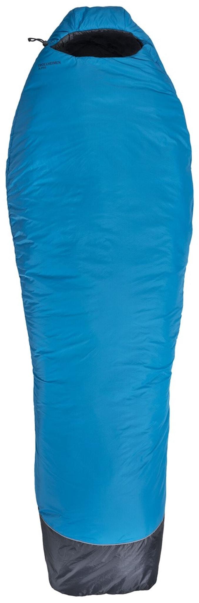 Sovepose tilpasset passform, anti-skli-materiale og vanntett bunn