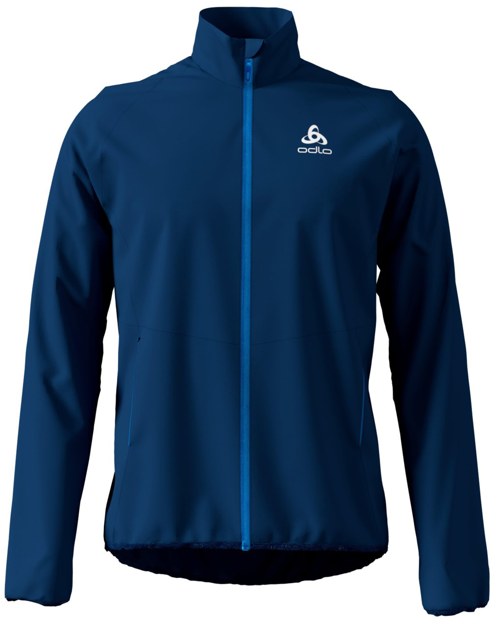 Aeolus Element Warm Jacket M