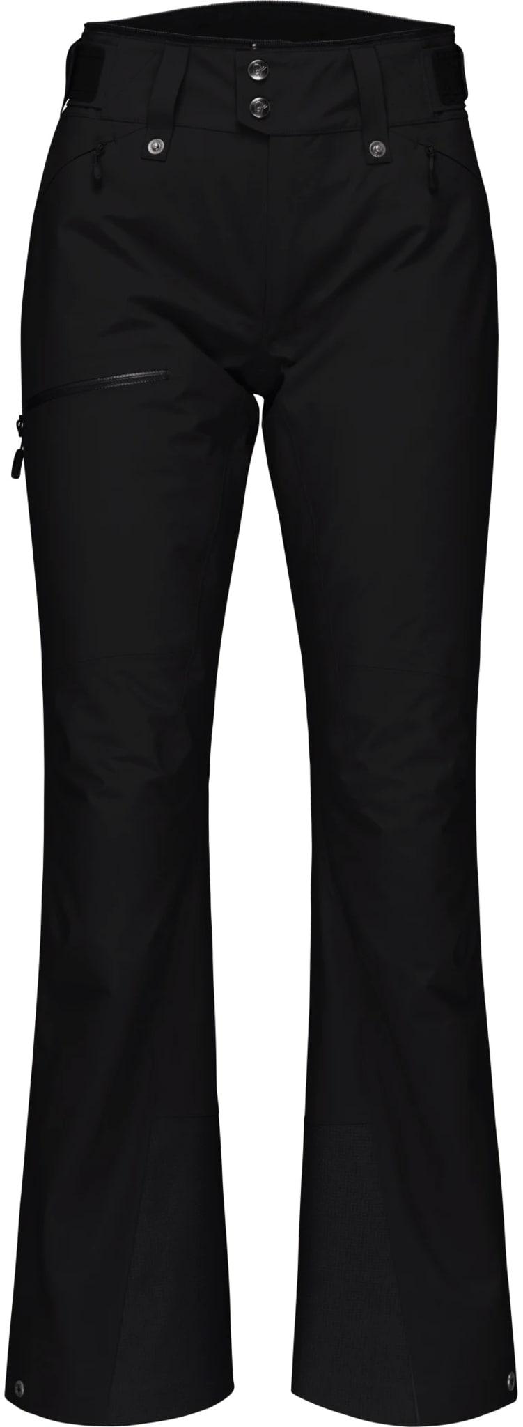 Lofoten Gore-Tex Pants W