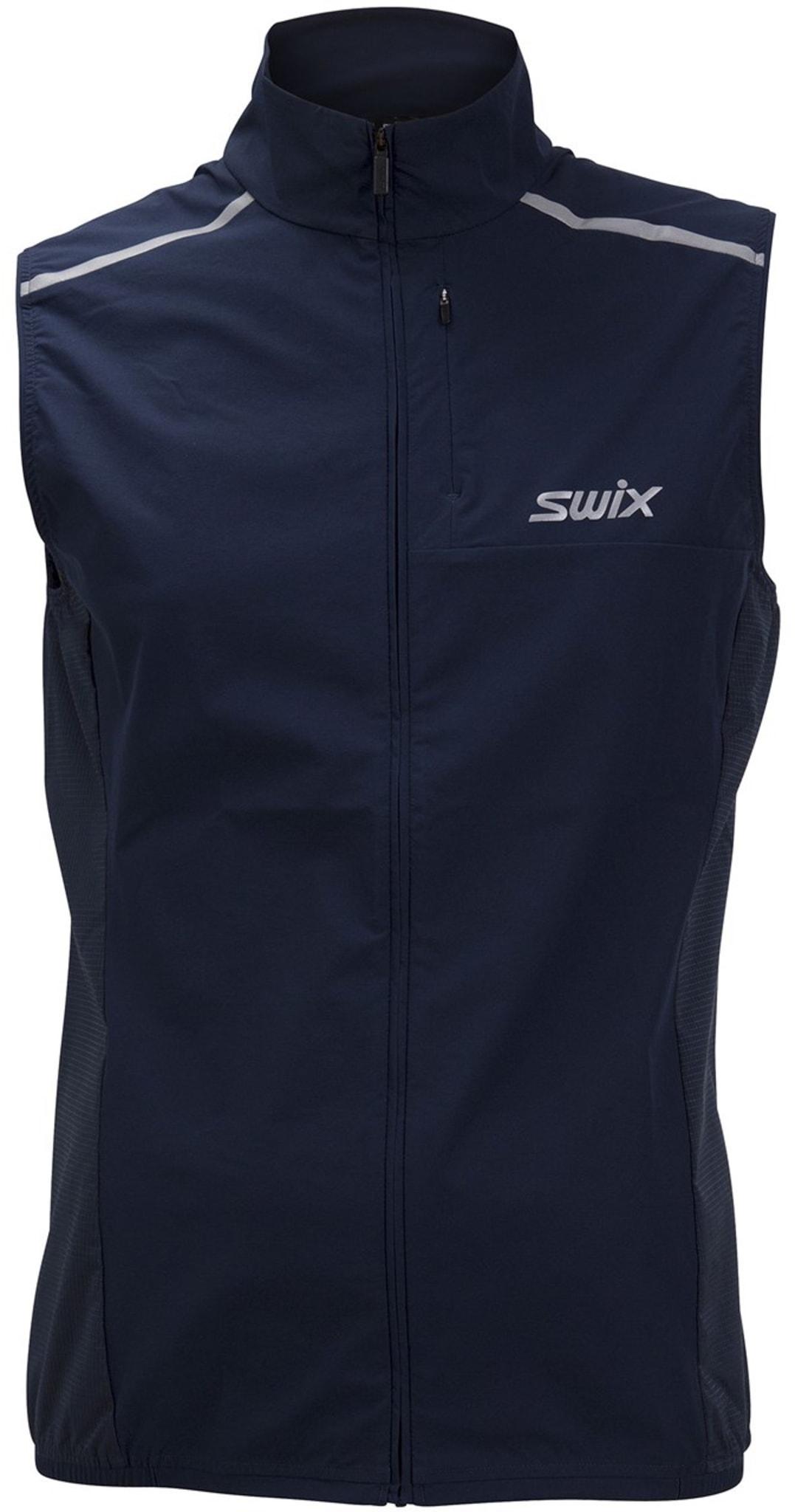 Motion Premium vest M