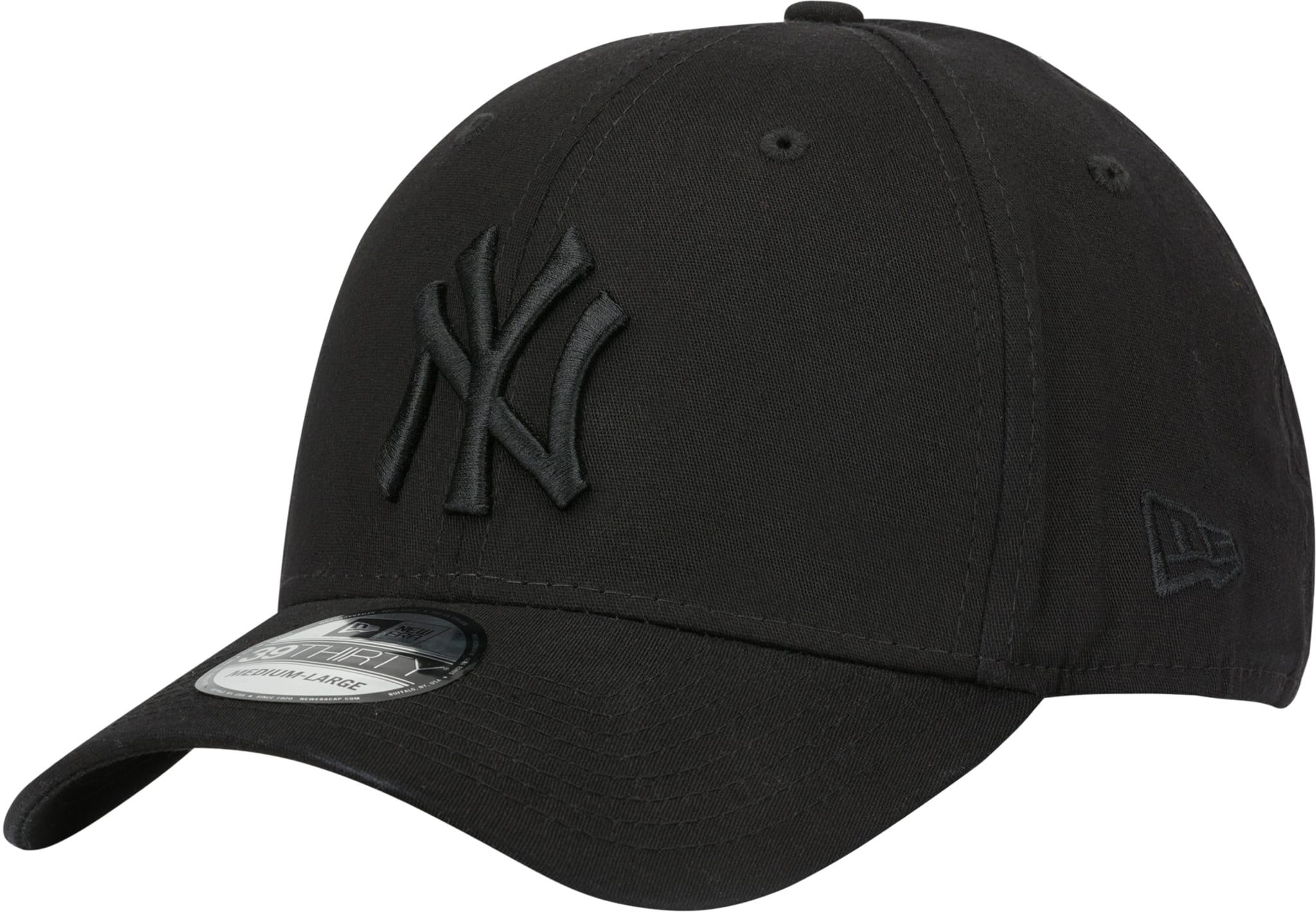 League Basic 39Thirty NY Yankees