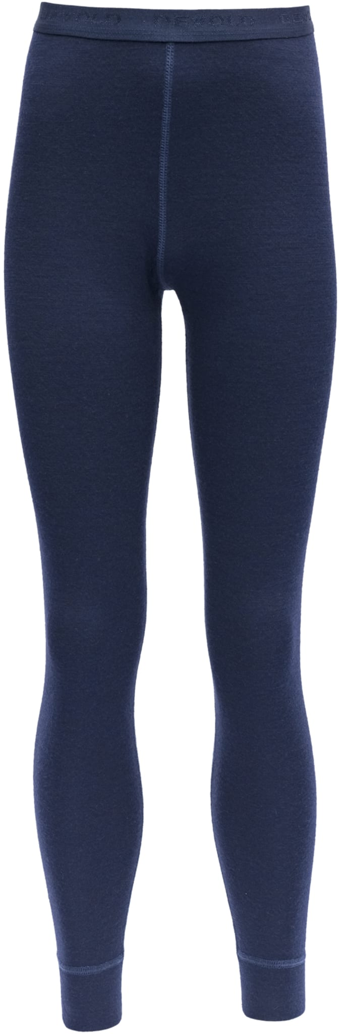 Duo Active Long Johns Junior