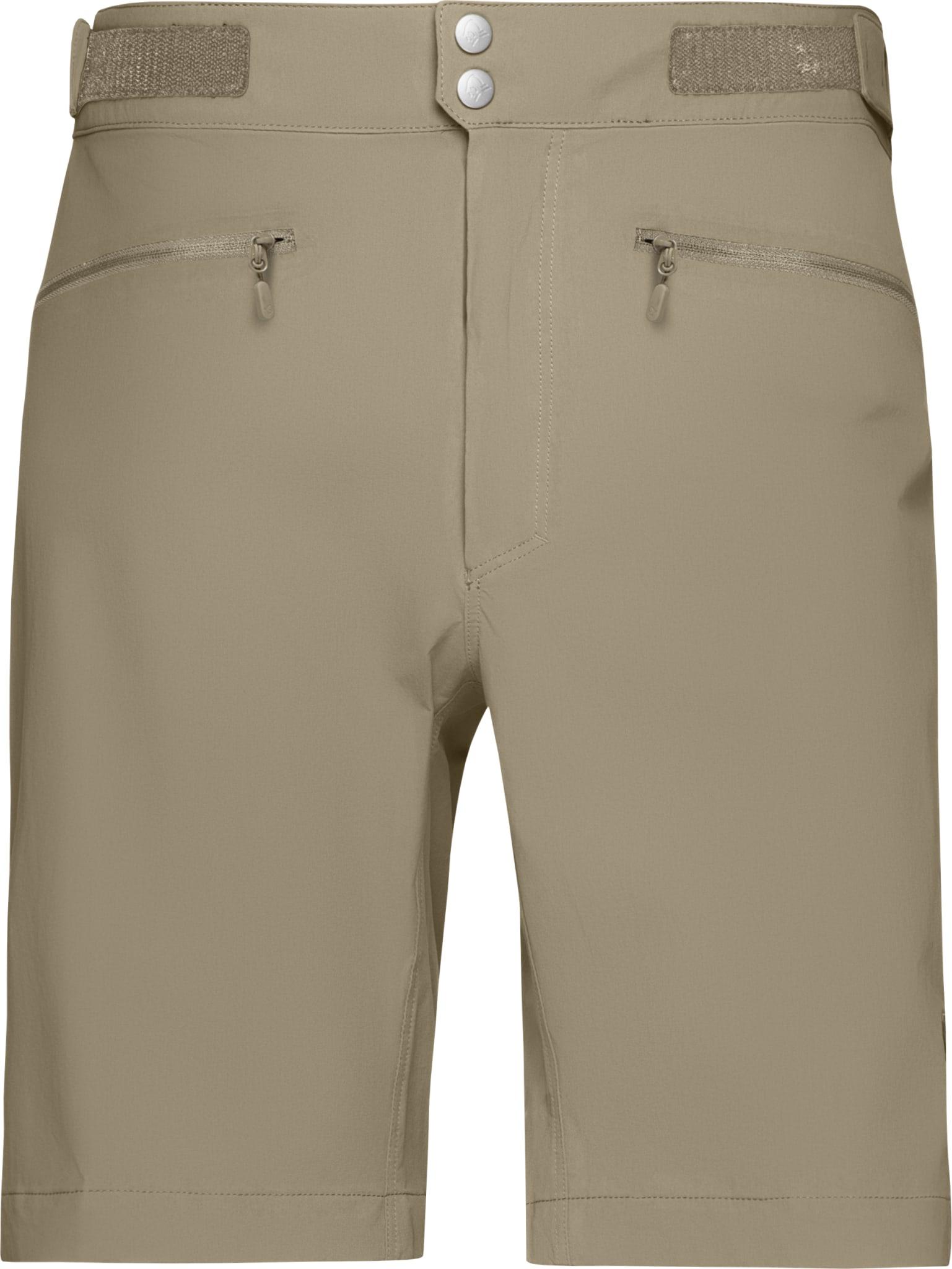 Bitihorn Lightweight Shorts M