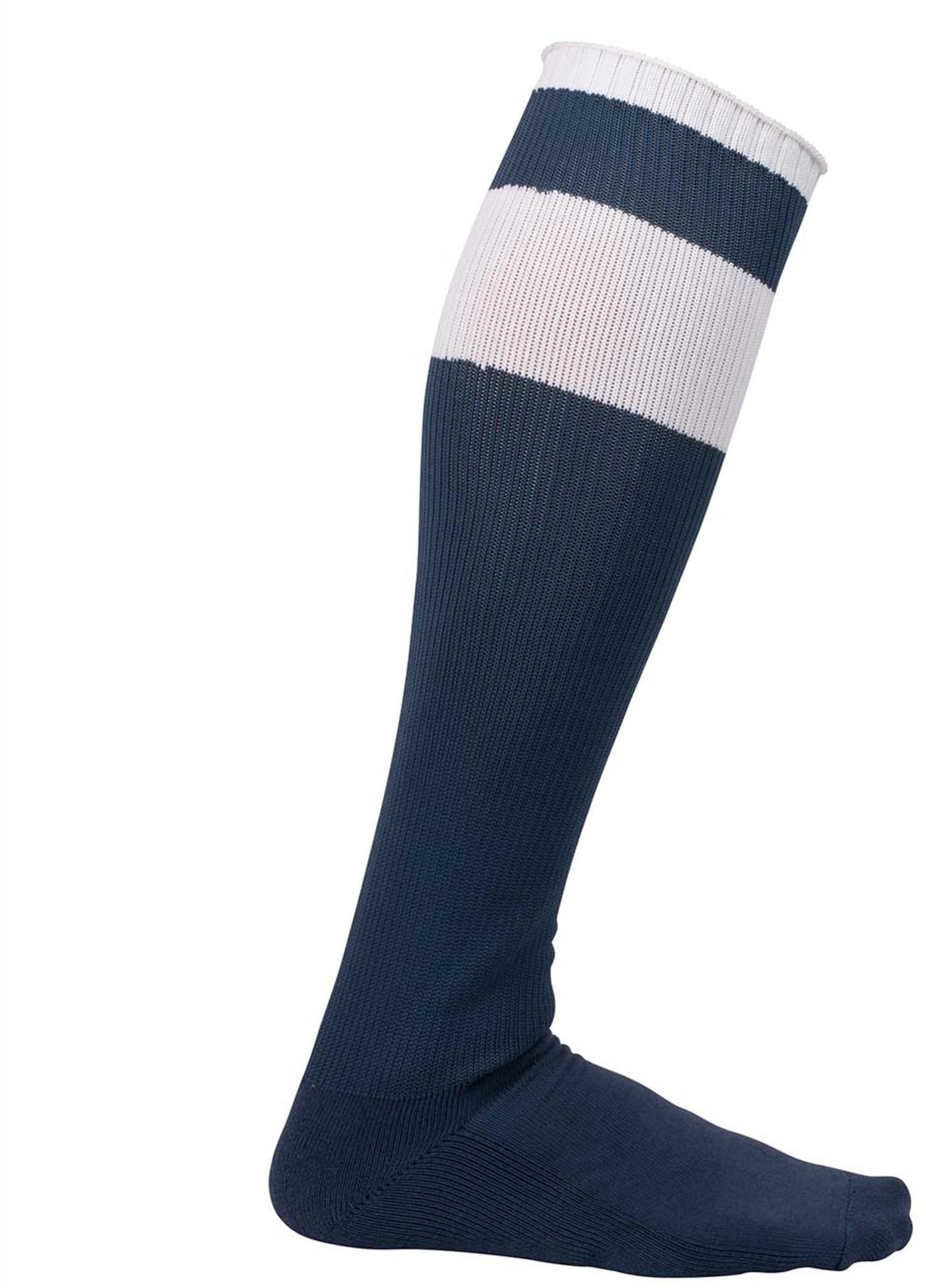 Roamer Socks