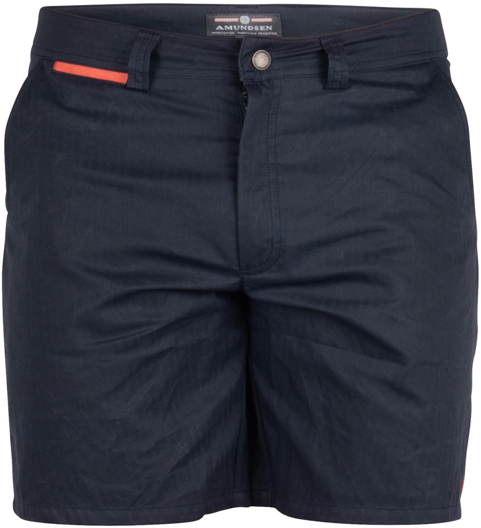 8incher Boulder Shorts M