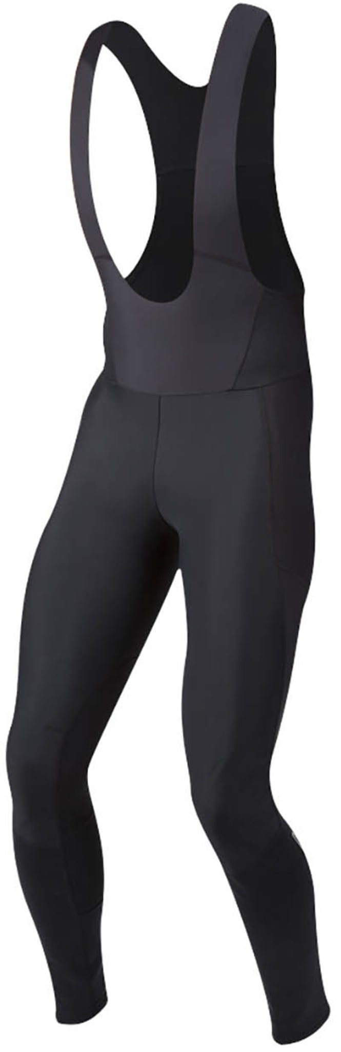 Elite Escape AmFIB Tight