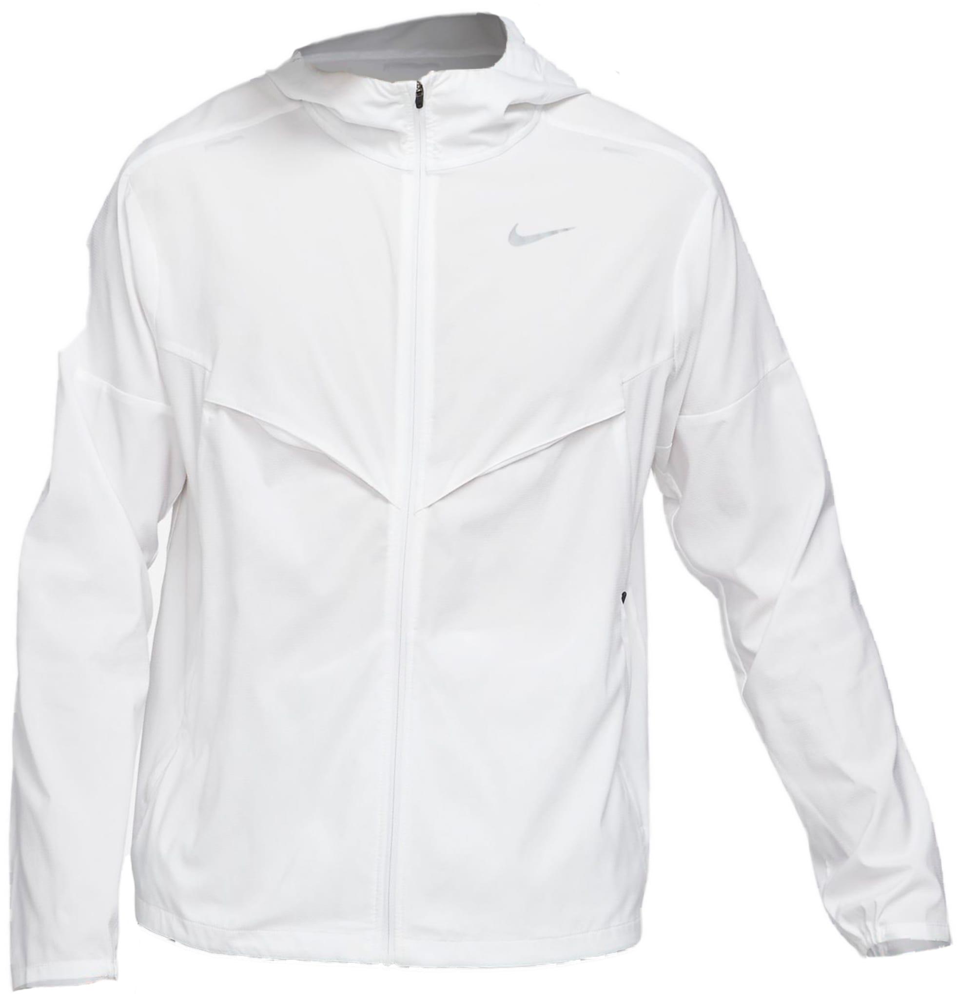 Windrunner Jacket M