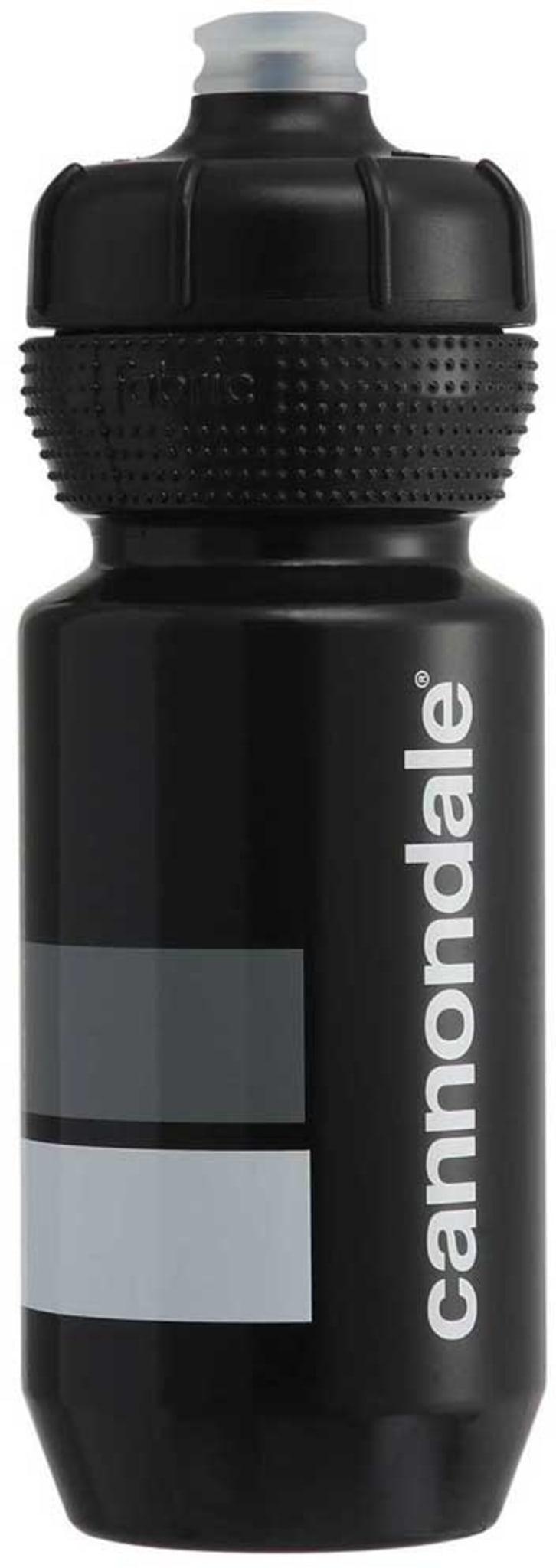 Block Gripper Bottle 600ML
