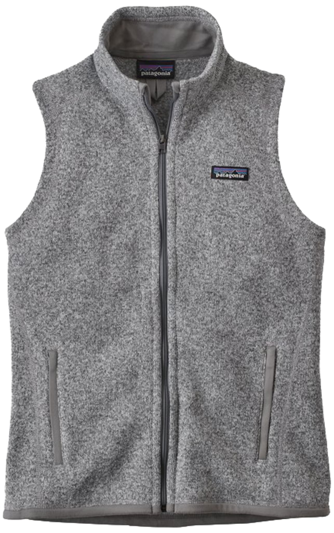 Better Sweater Vest W