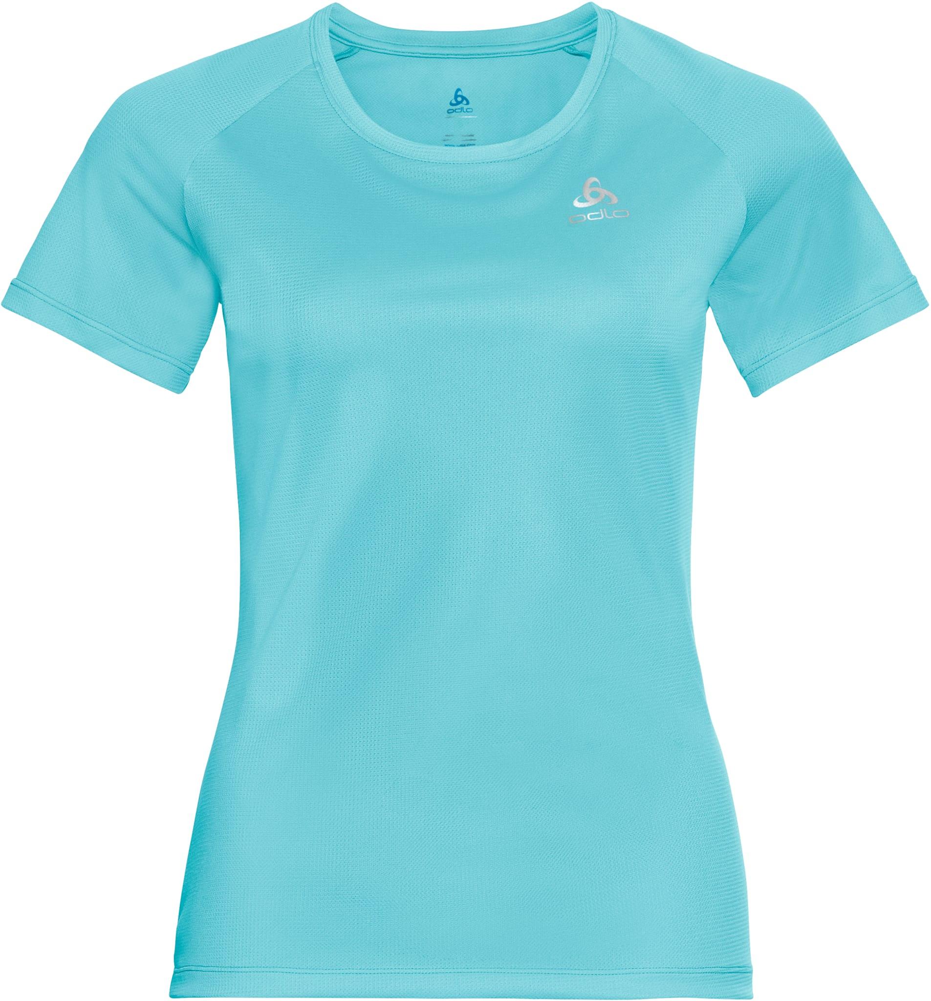Essential T-shirt W
