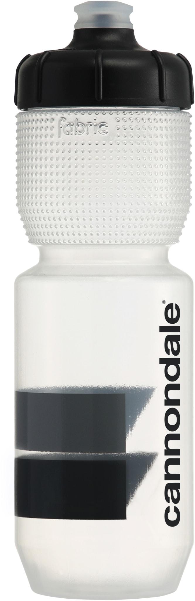 Block Gripper Bottle 750
