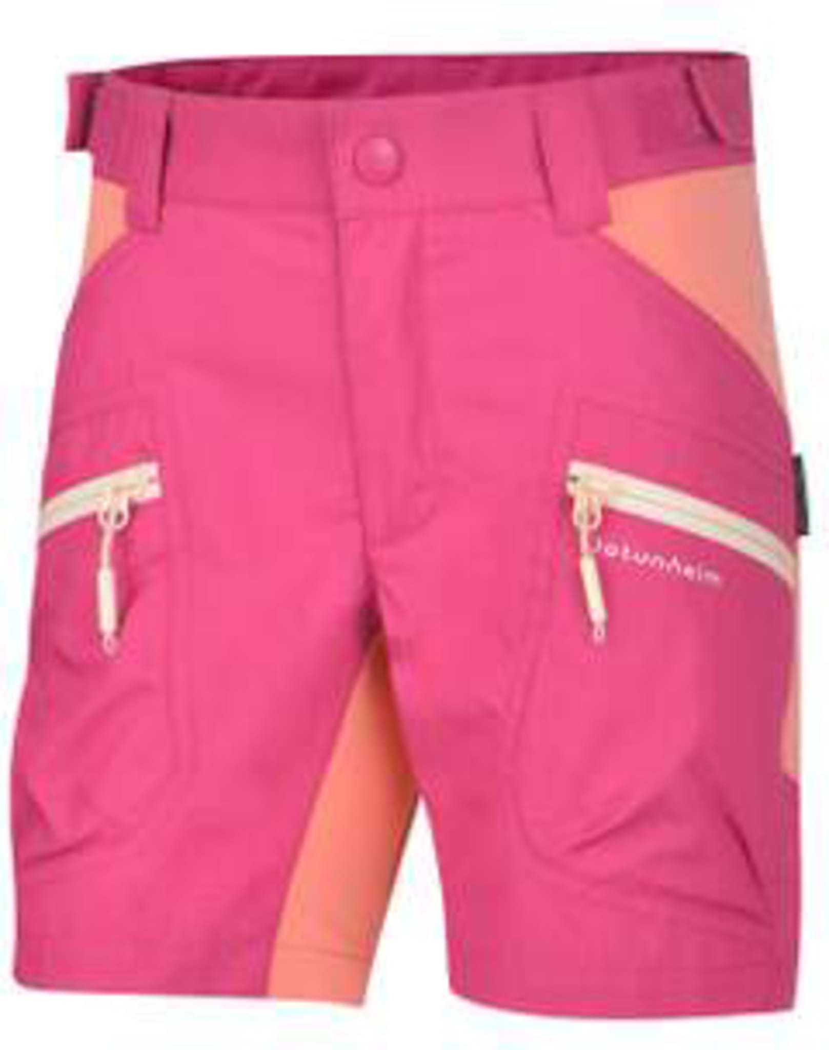 Fossberg Shorts Jr