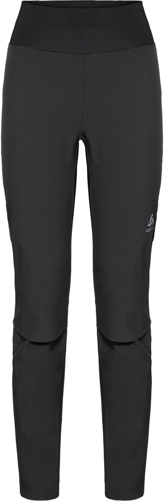 Aeolus Pants W