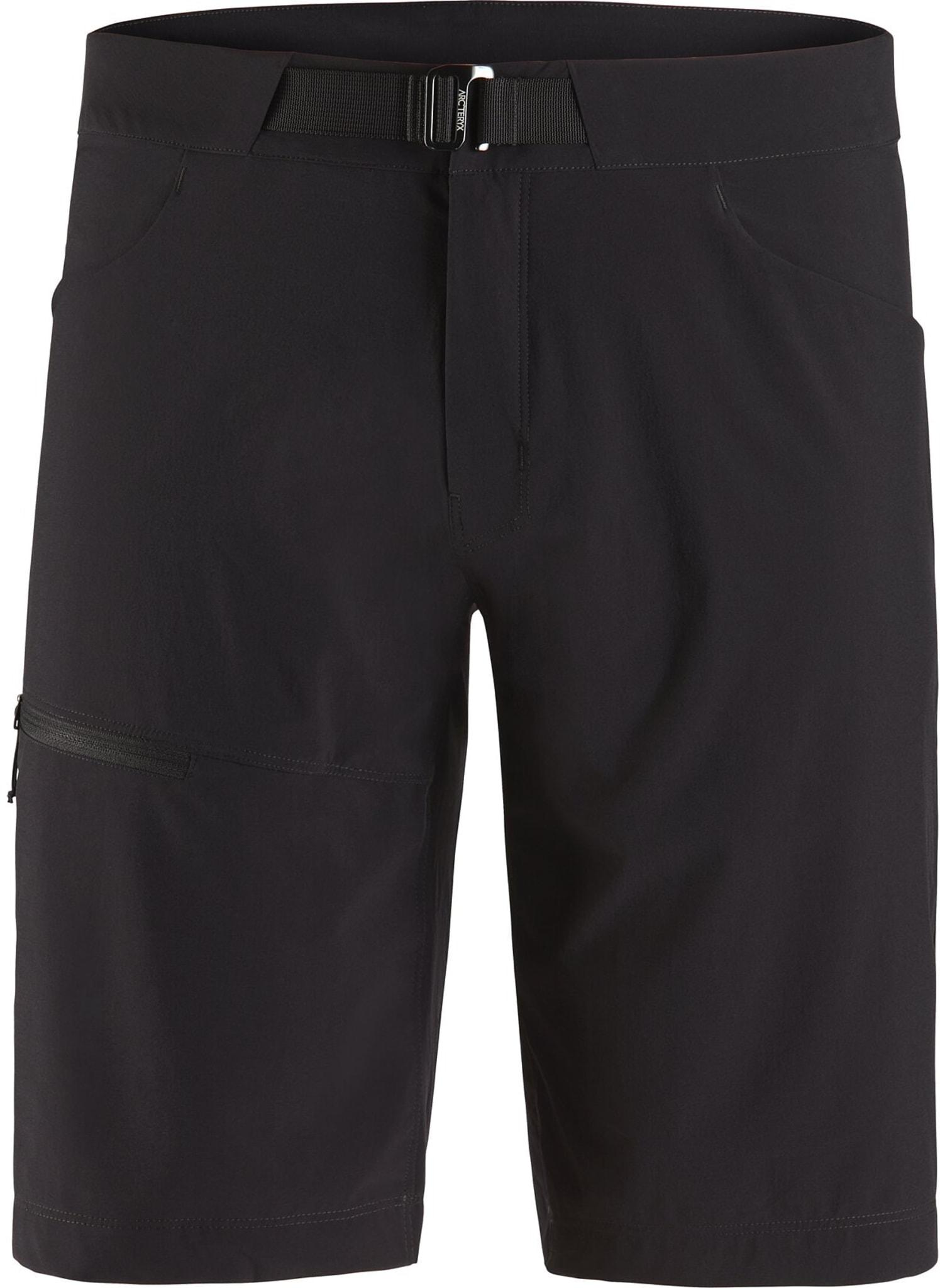 """Lefroy Shorts 11"""" M"""