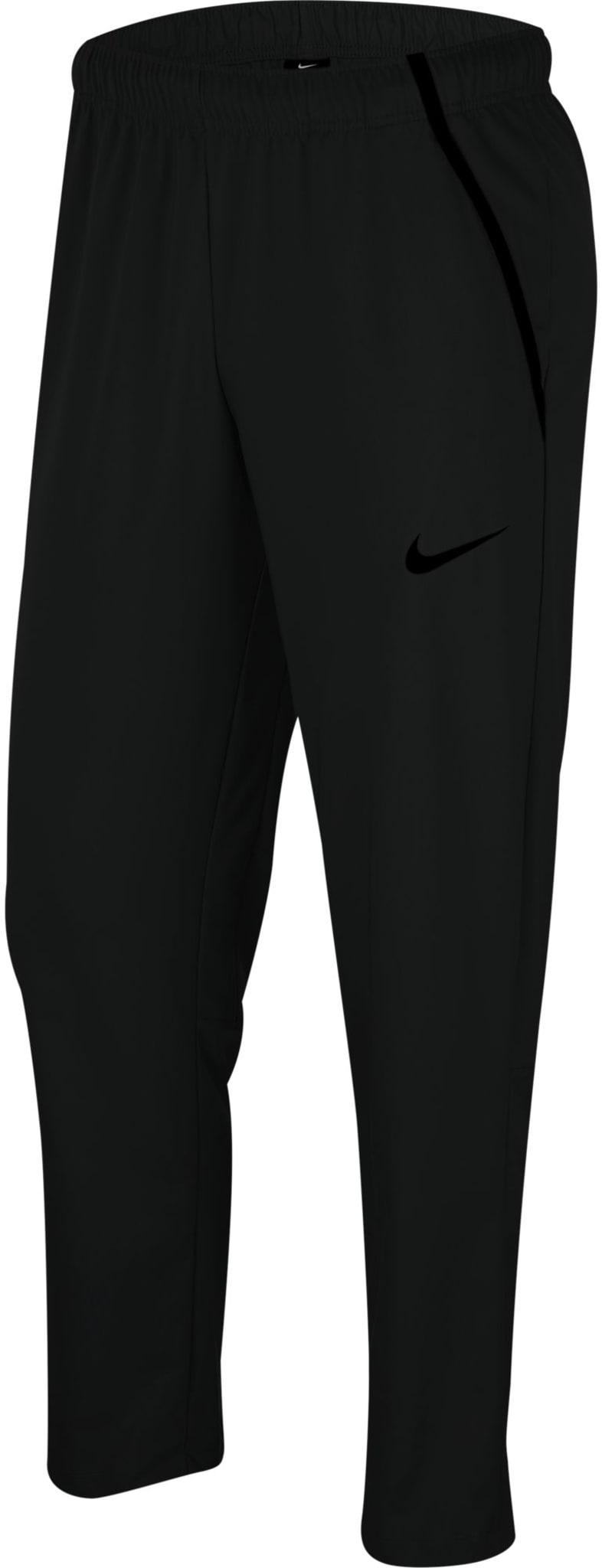Woven Training Pants