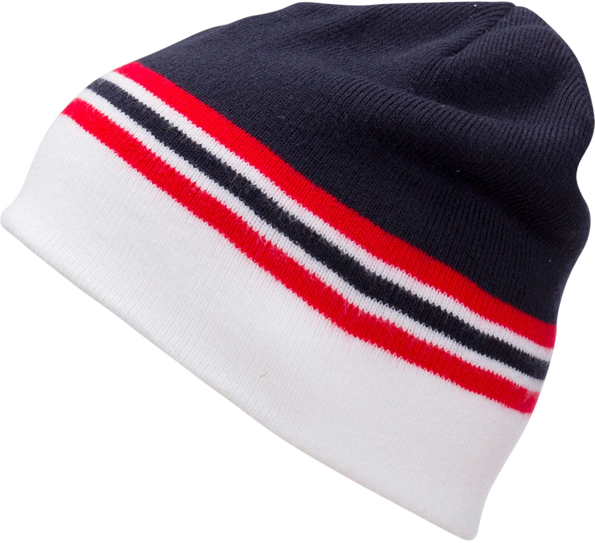 Games hat