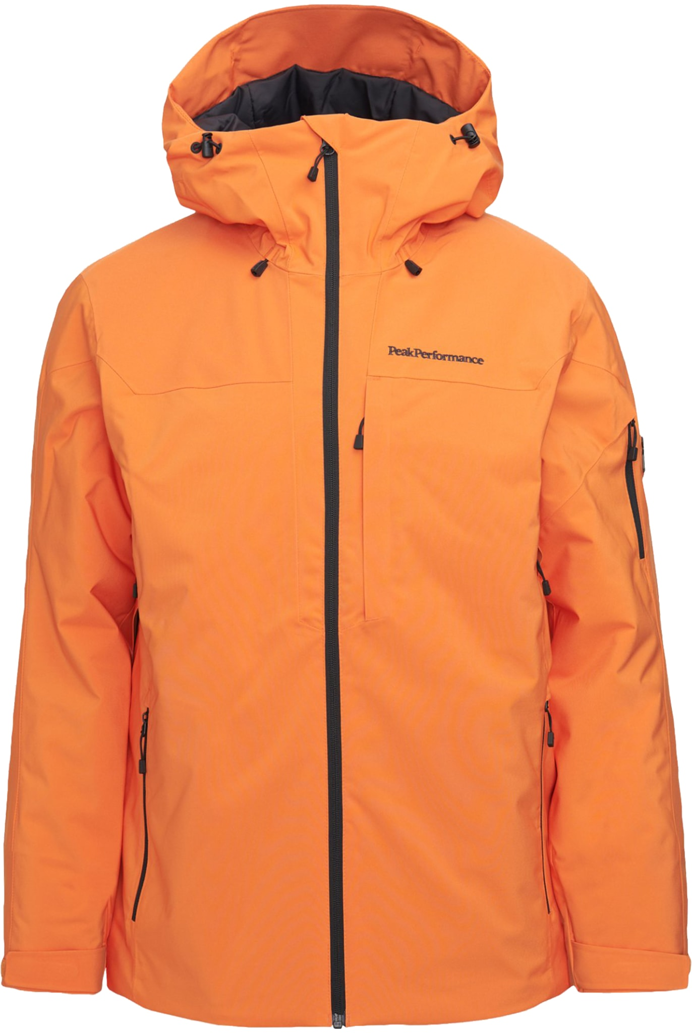 Maroon Jacket M
