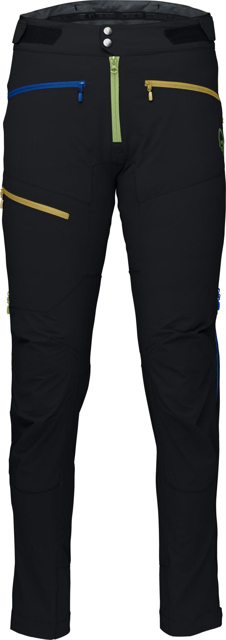 Fjørå Flex1 Pants M