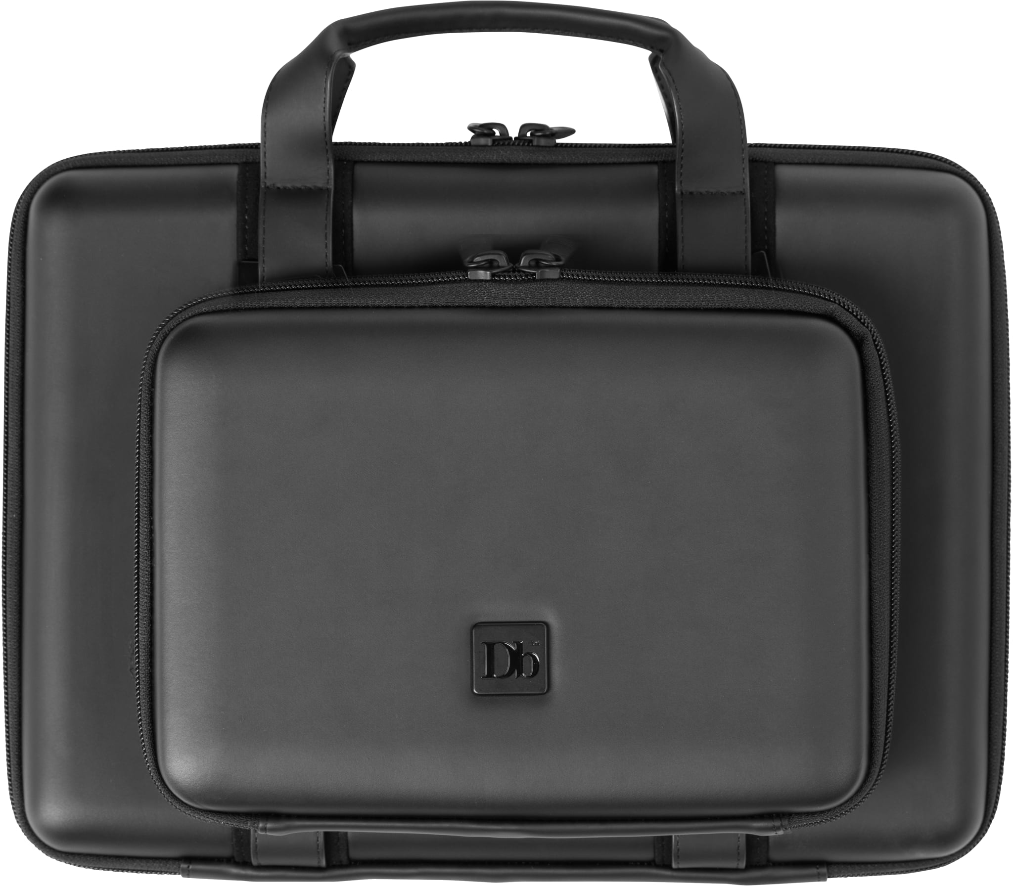The Hacker Laptop Case 13""