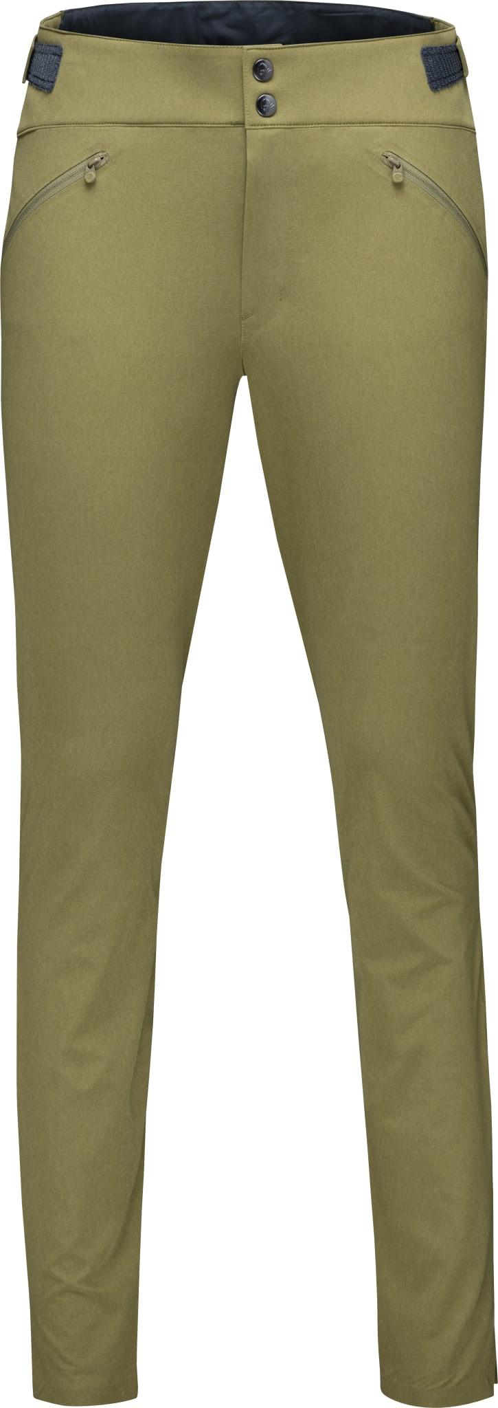 Falketind Flex1 Slim Pants W